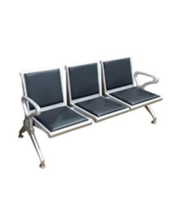 3 SEATER AIRPORT CHAIR A03F 2 800x800 1