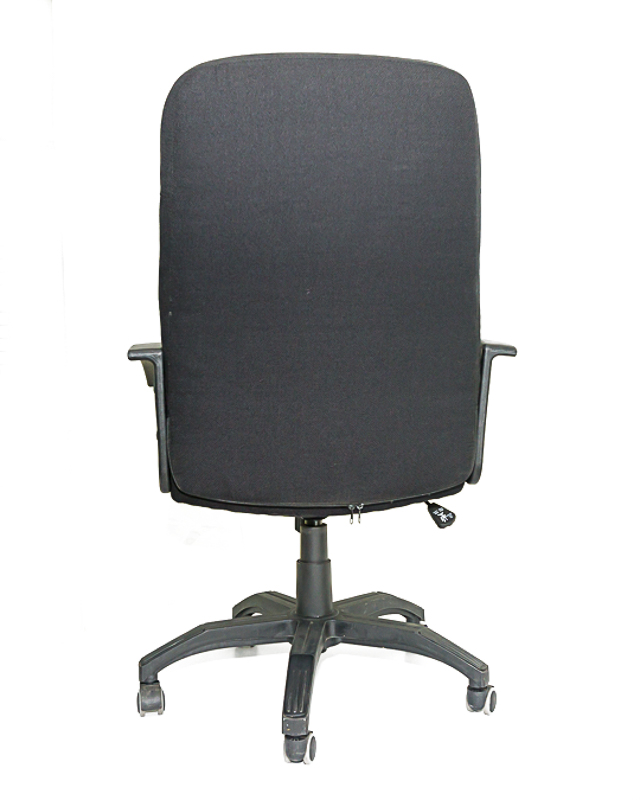 New Jersey Mb Chair Nf 513h