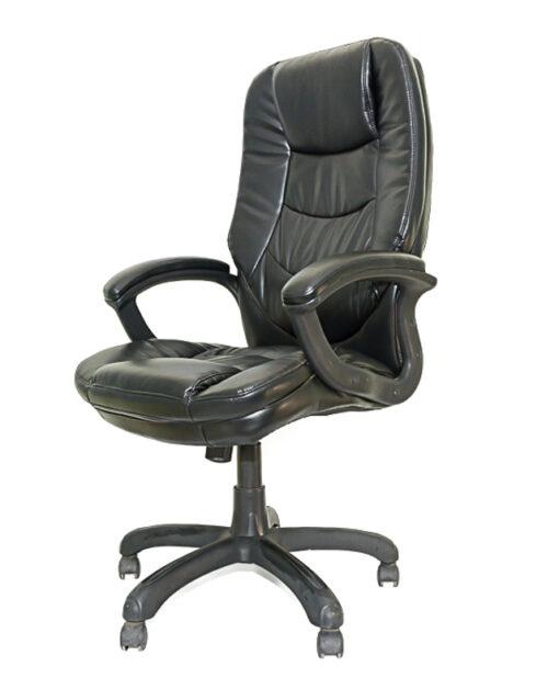 TEXAS HB CS 621E027