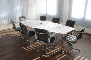 chairs daylight designer empty 416320