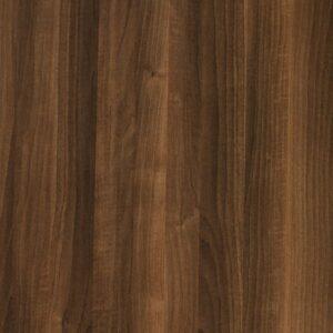 American Walnut.2e16d0ba.fill 450x450