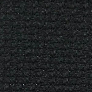 Black.2e16d0ba.fill 450x450
