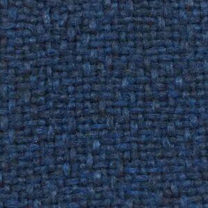 Blue.2e16d0ba.fill 450x450