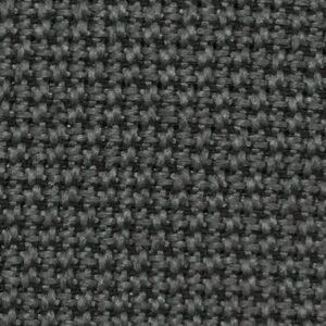 Grey.2e16d0ba.fill 450x450