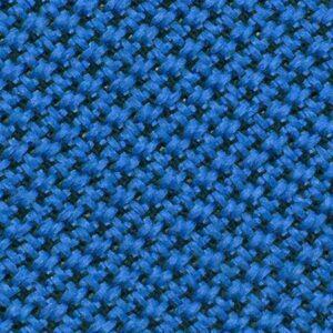 Light Blue.2e16d0ba.fill 450x450