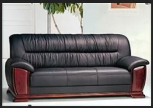Sofa upscaled
