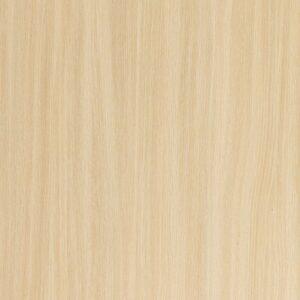 Summer Oak.2e16d0ba.fill 450x450