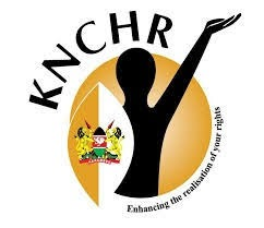 knhcr