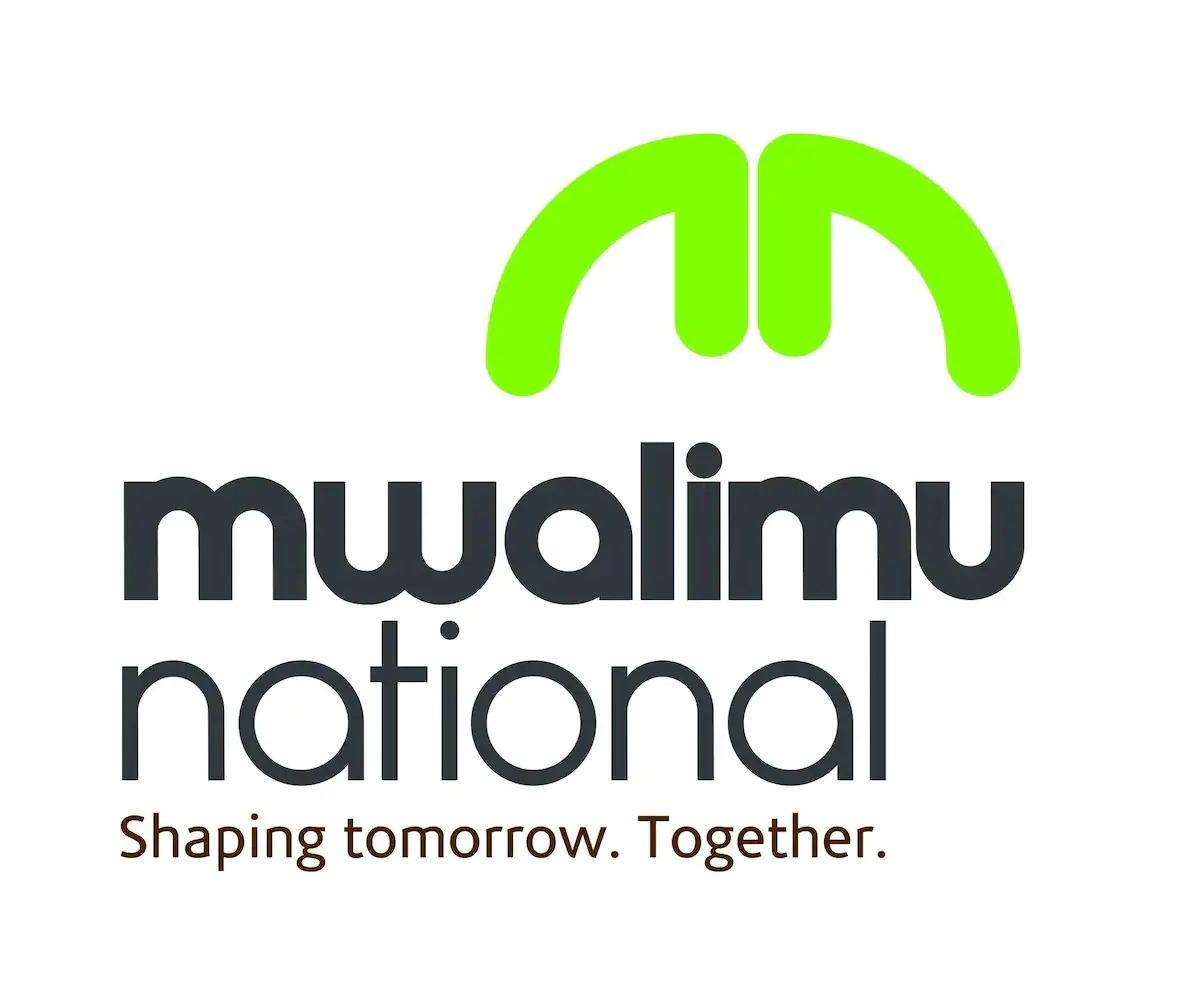 mwalimu national